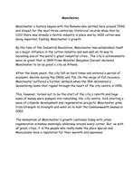 Manchester_information[1].doc