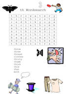 th_wordsearch.doc