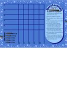Spellings_Version.pdf