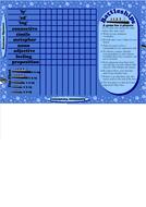 Literacy Games 2