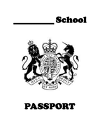 Passport_template.ppt