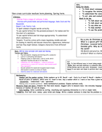 Non_cross_curricular_medium_term_planning_term_2[1].doc