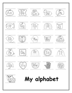 alphabet_chart.doc