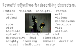 villainess.doc