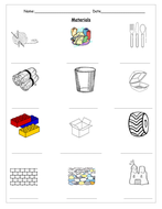 Materials worksheet cut+stick.pdf