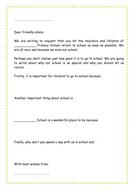 Letter outline.doc