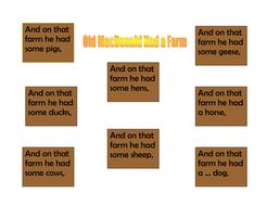 Old_Mac_card.doc