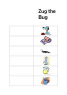 zug_the_bug_cards.doc