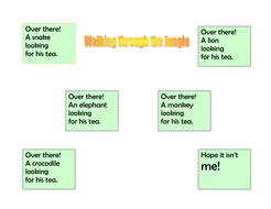 walking_in_the_jungle_cards.doc