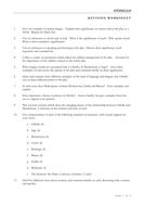 revision sheets.doc