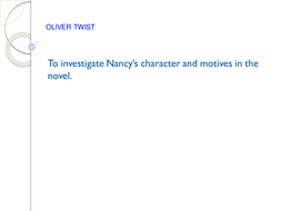 Nancy's_character[1](1).ppt