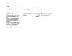 Macbeth_Timeline_Act_4.doc