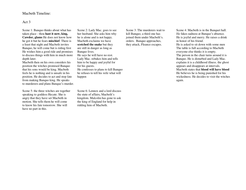 Macbeth_Timeline_Act_3.doc