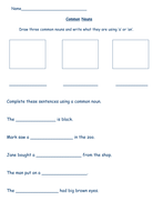 common_nouns_worksheet.doc
