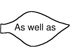 as_well_as.doc