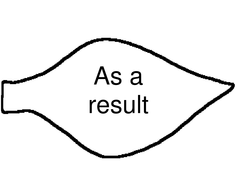 as_a_result.doc