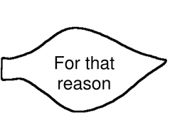 for_that_reason.doc