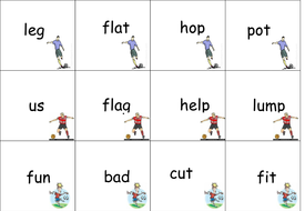Football_group_3_words.ppt