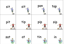 Football_group_1_words.ppt