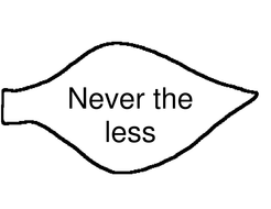 never_the_less.doc
