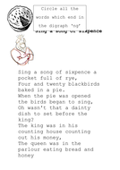 Sing_a_song_of_sixpence[1].doc