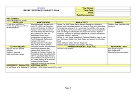 Maurice_Sendak_plan.doc