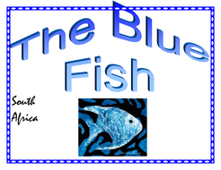 Blue_fish_display.doc