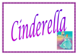 Cinderella_display.doc