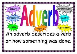 adverb_poster.doc