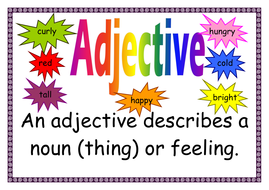 adjective_poster.doc