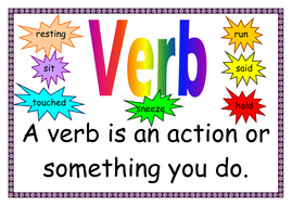 verb_poster.doc