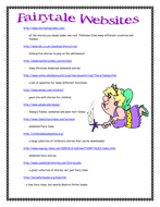 Fairy_Tale_websites.pdf