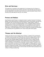 Greek_myths_in_brief[1].doc