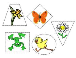 Scissor_Skills_-_Nursery_2007.doc