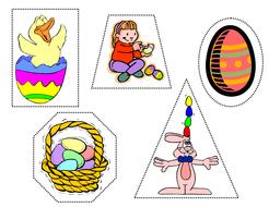 Easter_-_Scissor_Skills.doc