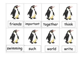 penguin.doc