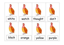 quail.doc