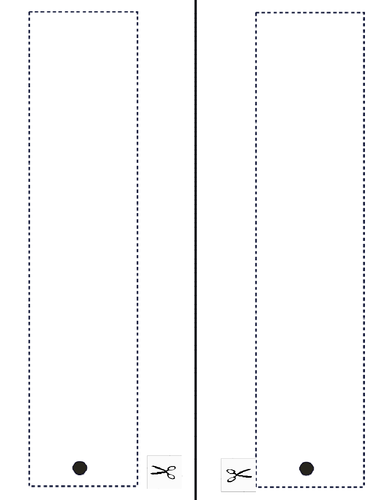 pdf, 3.19 MB