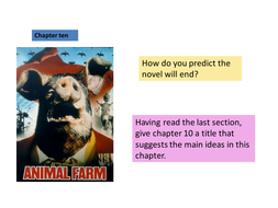 chapter ten.ppt