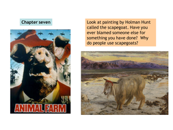 chapter seven.ppt