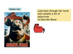 chapter nine.ppt