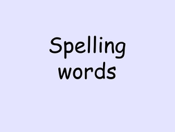 cvc_words_spelling[1].ppt