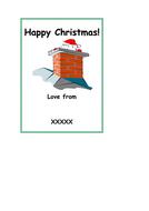 Christmas_card_insert.doc