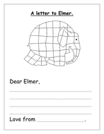 a_letter_to_elmer.doc