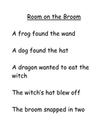 Room_on_the_Broom(1).doc