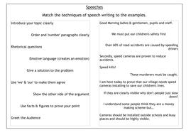speech_activity.pdf