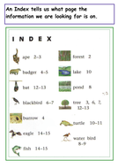 index_page_poster_and_worksheet.pdf