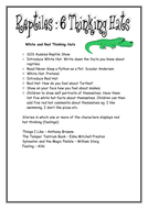 Reptiles_-_6_Thinking_Hats.pdf