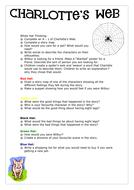 Charlotte's_Web_Thinking_Hats.pdf