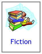 Fiction_shelf_label.doc